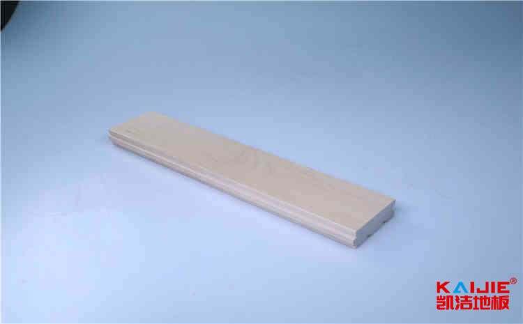 驻马店市专用羽毛球馆木地板——凯洁地板