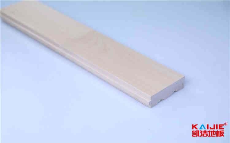 宜兴市篮球木地板安装费用——运动地板