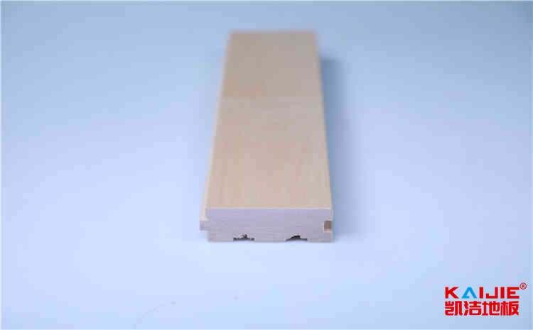 巴彦淖尔运动木地板价格——凯洁地板