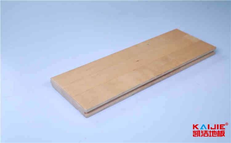 巩义乒乓球馆专用地板——体育运动地板