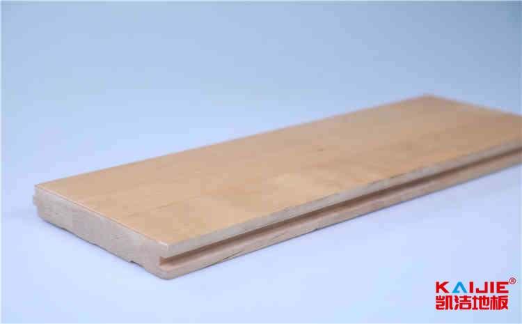 《复仇者联盟4》这么火,对运动木地板行业有什么启示——体育地板厂家