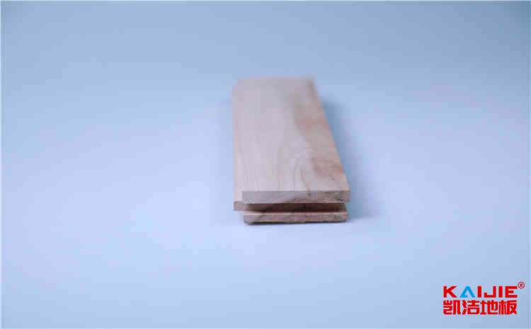 邛崃篮球木地板厂家——运动木地板