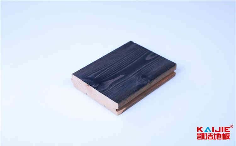 篮球场木地板品牌