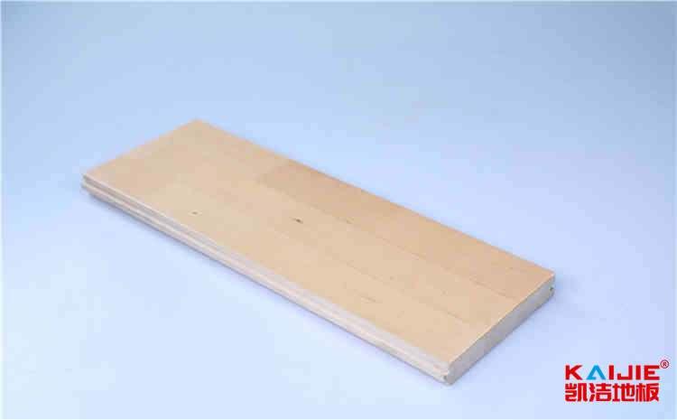 南浔舞蹈室专用运动木地板价格多少——体育木地板