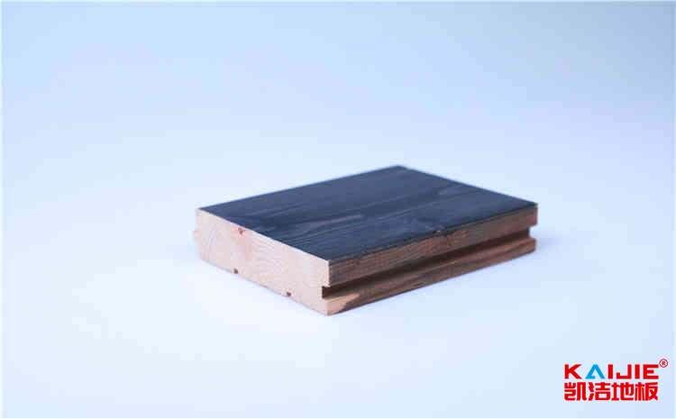 福州运动木地板需要多少钱