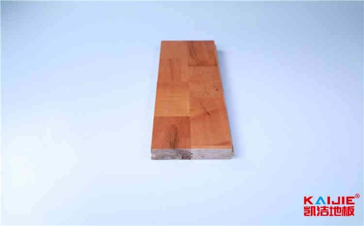 哈尔滨舞台木地板送货上门