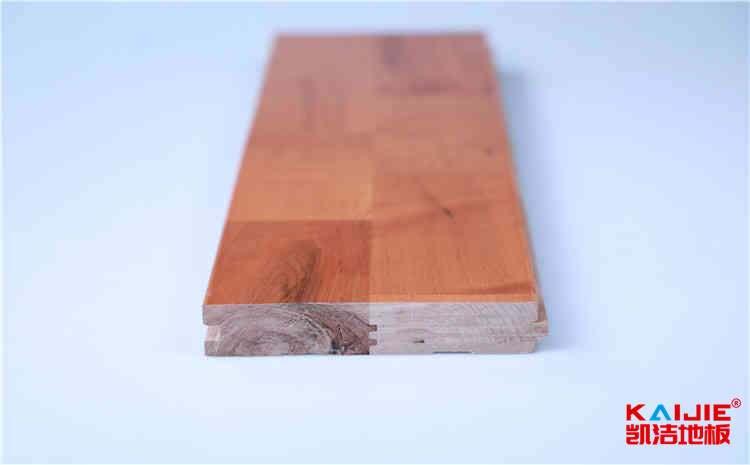 长春舞台木地板多少钱