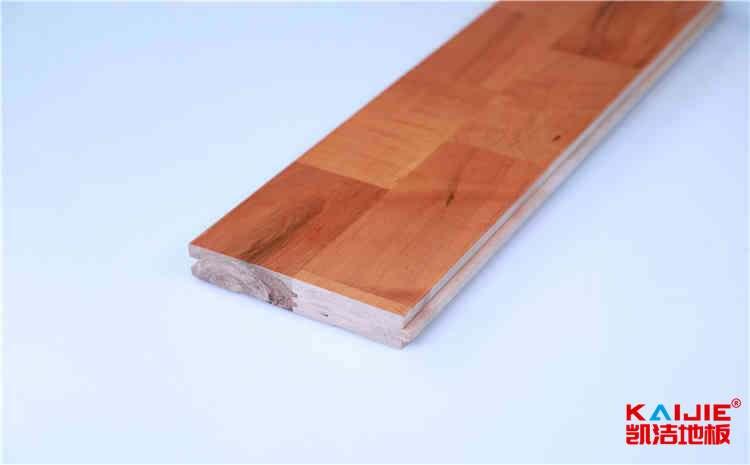 体育运动木地板22厚价格