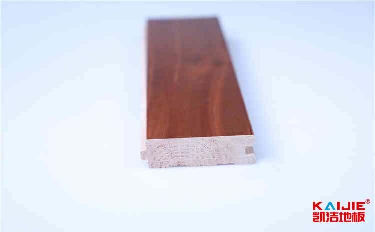 宁夏体育木地板一平米多少钱