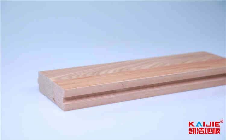 广东枫木体育地板怎么选