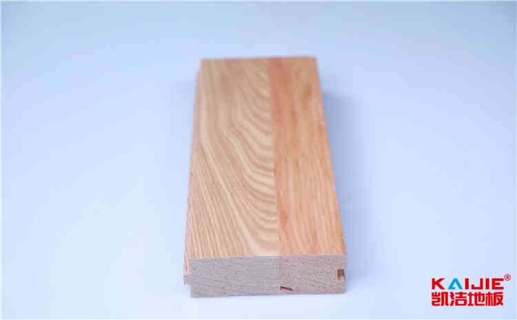 西藏舞台木地板送货上门