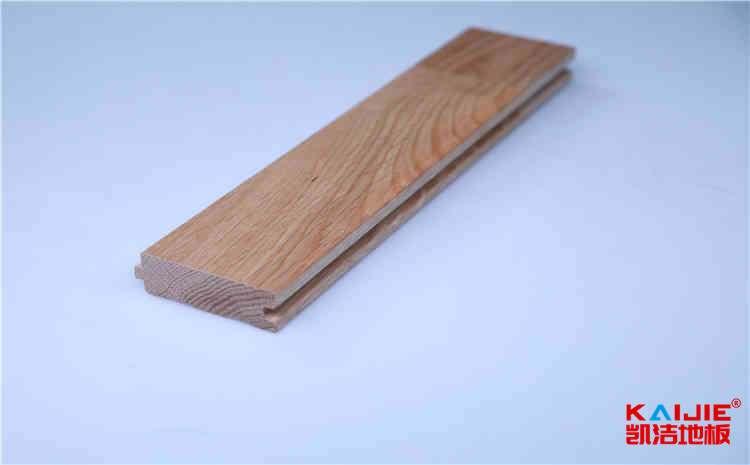昆明舞台木地板哪家实惠