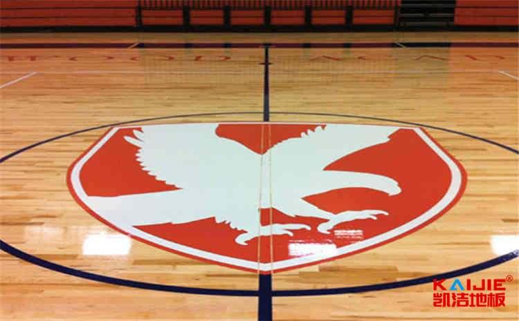 体育馆运动木地板厂家是怎么分等级——实木地板品牌