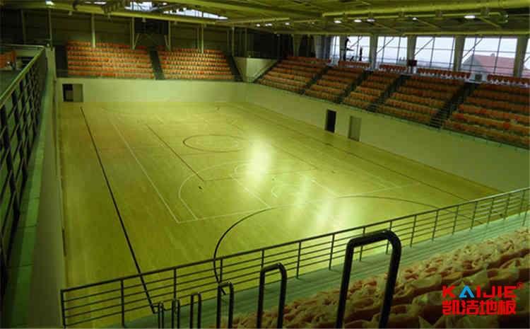 都匀体育运动地板
