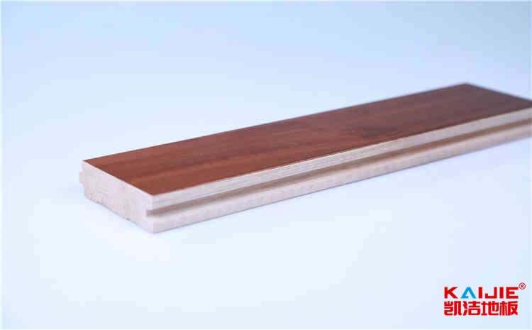大型运动实木地板是多少钱