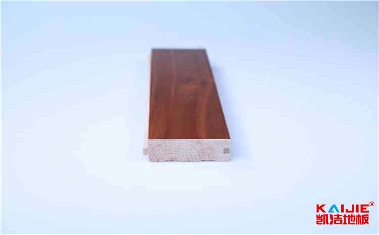 长沙运动木地板有限公司——凯洁地板