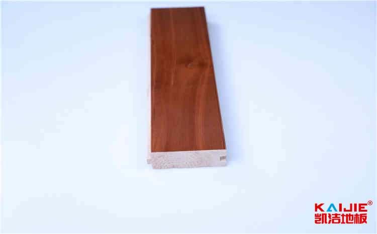 专业体育运动木地板品牌——实木运动地板品牌