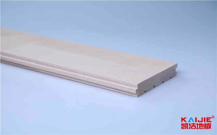 林州篮球专用木地板价格表——体育实木地板