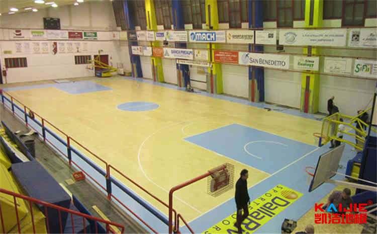 nba篮球木地板厂家电话