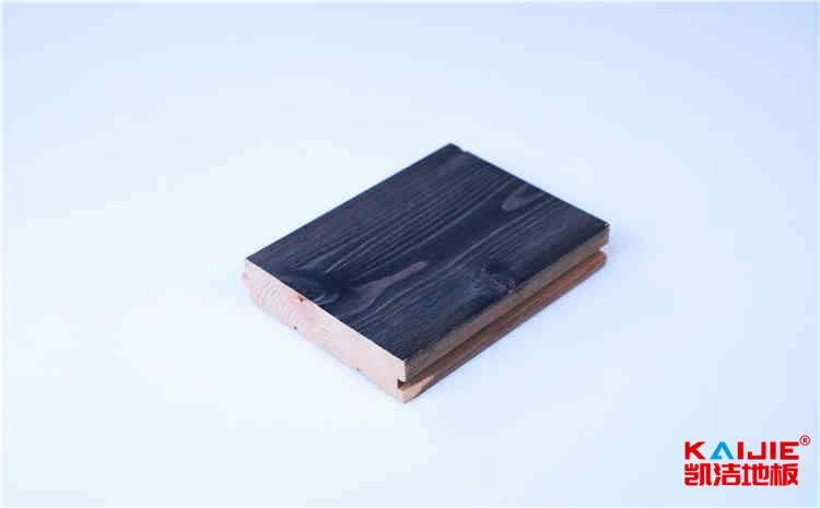玉林篮球馆单层龙骨实木地板——篮球木地板