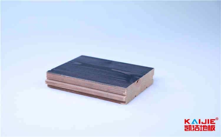 云浮篮球木地板厂——篮球场运动木地板