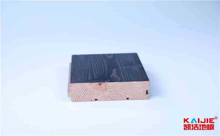赤水专业室内羽毛球地板——实木运动地板