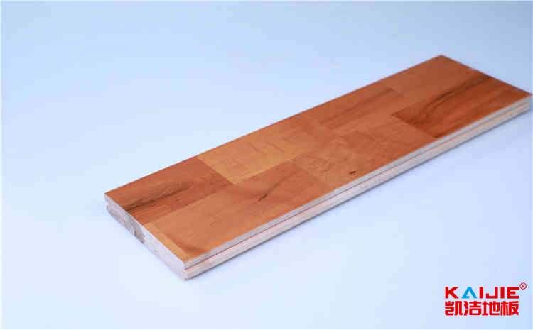 灵宝篮球馆运动木地板生产厂家——篮球场木地板厂家