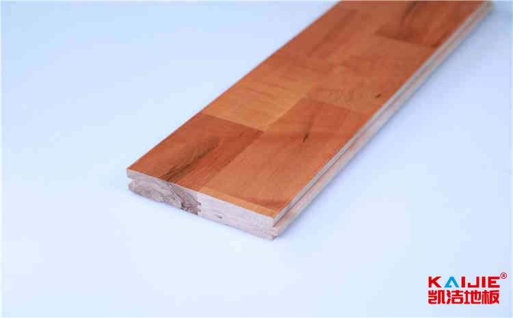 铜川运动馆木地板——篮球地板品牌