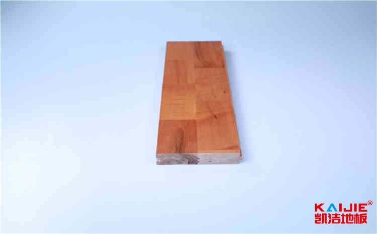 室内体育木地板品牌电话