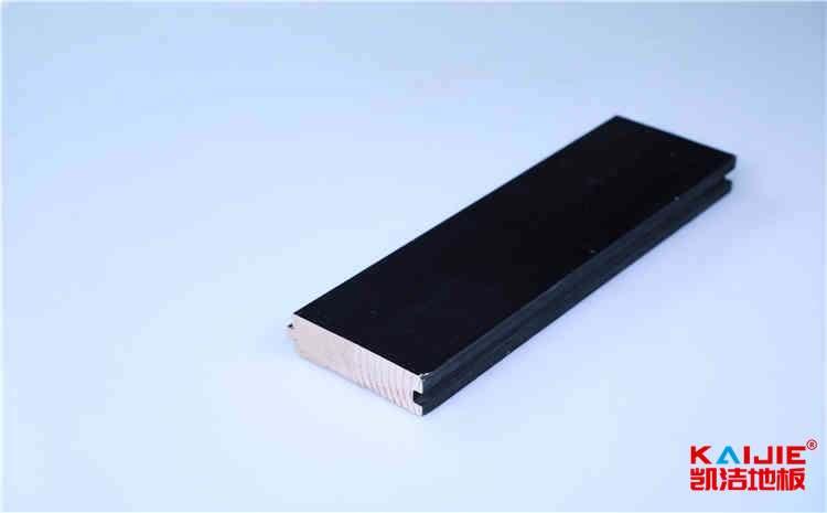 鹤岗中国实木运动地板——凯洁地板
