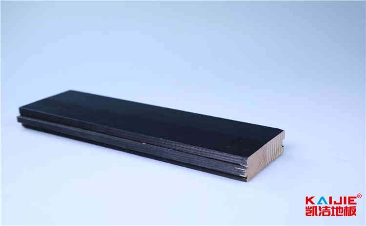 西宁硬木企口体育地板品牌有哪些