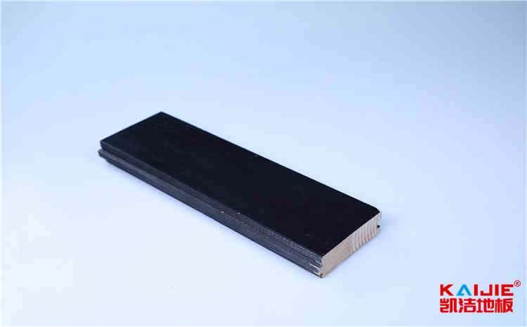 NBA篮球场专用运动木地板品牌——实木地板厂家