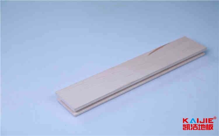 简阳运动木地板厂家价格——实木运动地板厂家