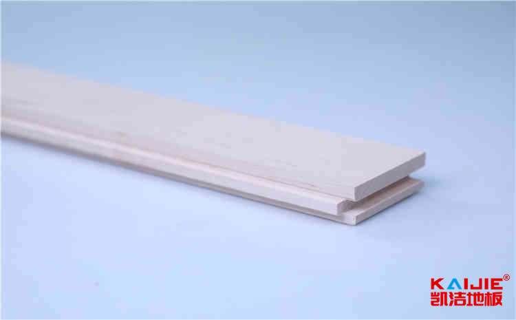 体育馆专用硬槭木运动木地板品牌——体育木地板品牌