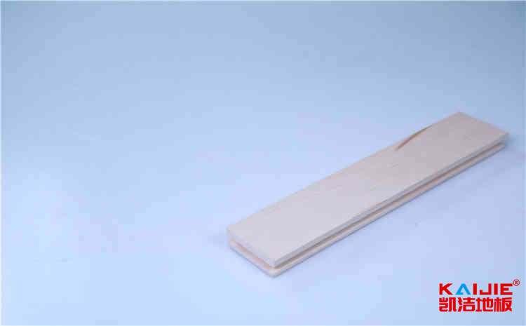 广州硬木企口体育地板工厂
