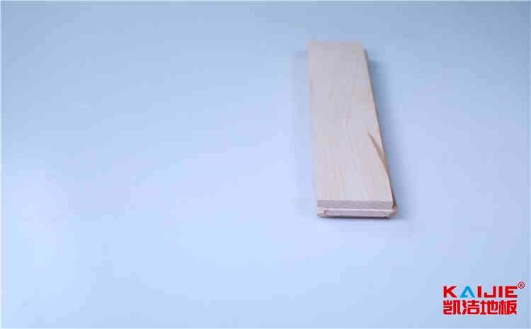 万源体育馆运动木地板价位——实木地板价格