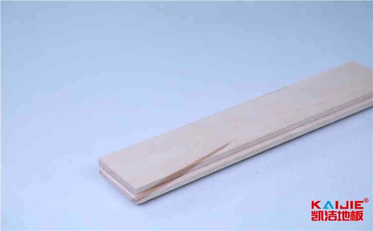 伊春运动室内实木地板——体育地板厂家