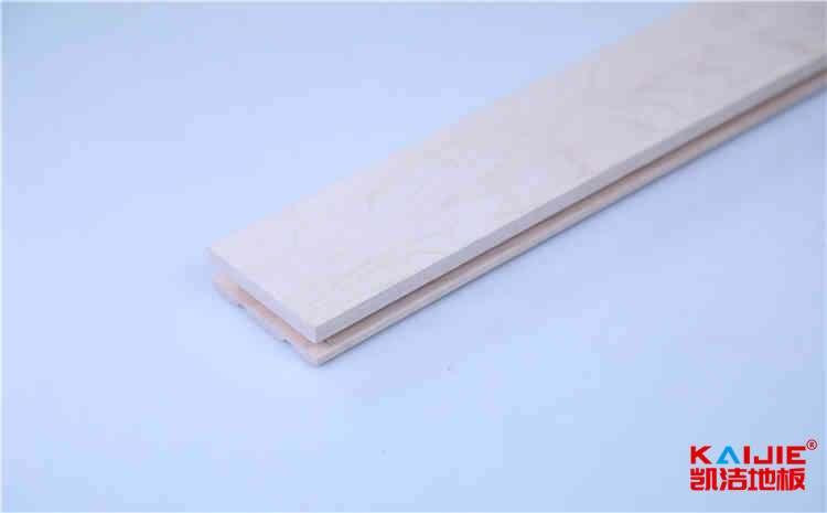 迁安专业生产体育木地板——实木运动地板厂家