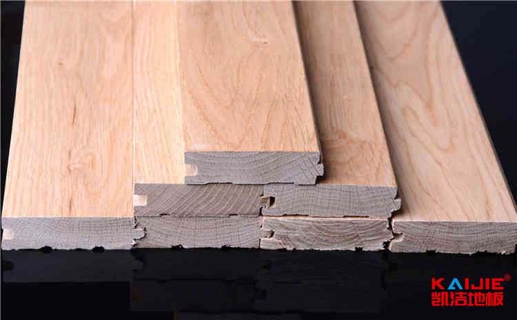 拼接板篮球馆木地板厂家去哪找?