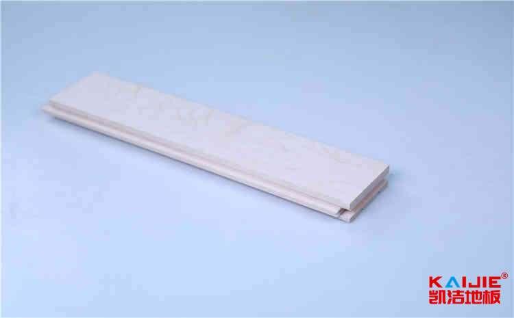 徐州专业篮球地板——篮球实木地板