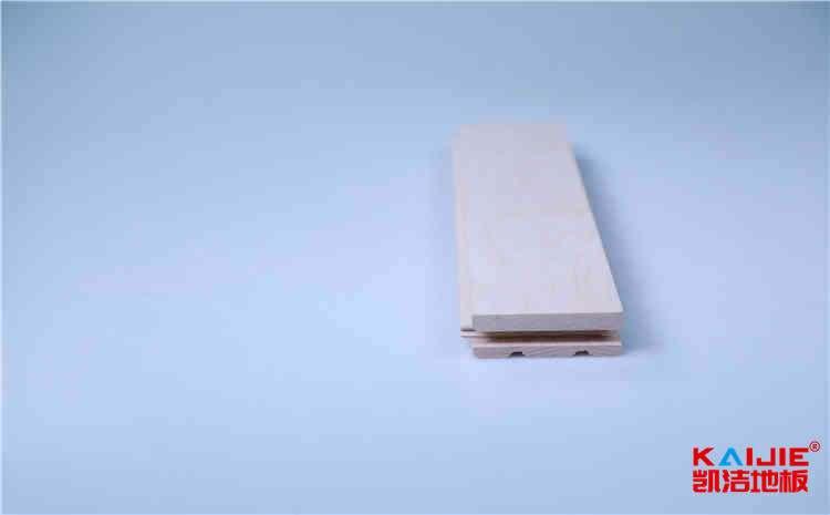 淮北国内专业体育运动木地板厂家——体育木地板价格