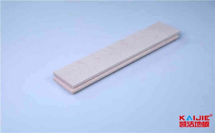 桂林篮球场馆木地板——篮球木地板品牌