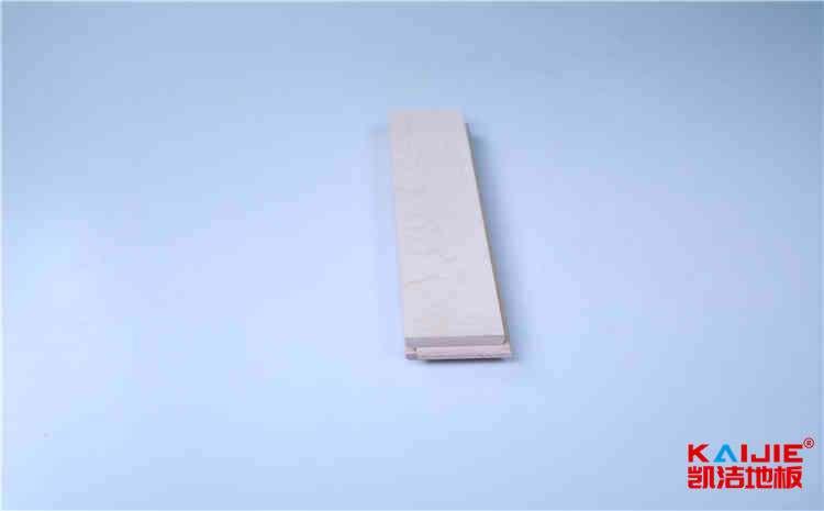 铜仁专业枫木运动地板销售——凯洁地板