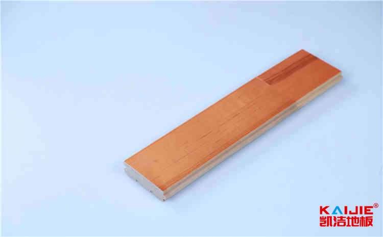 濮阳篮球木地板厂家