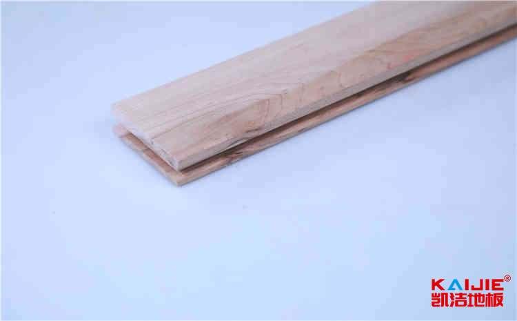 导致舞台木地板鼓胀变形的原因——舞台木地板