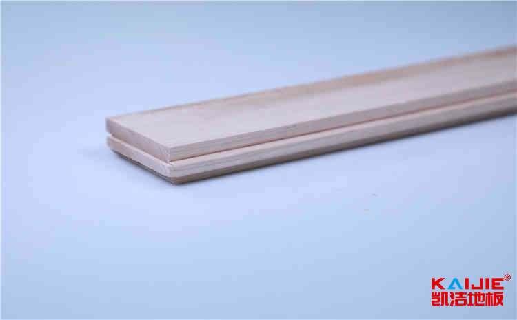 山东运动木地板生产厂家——运动木地板品牌