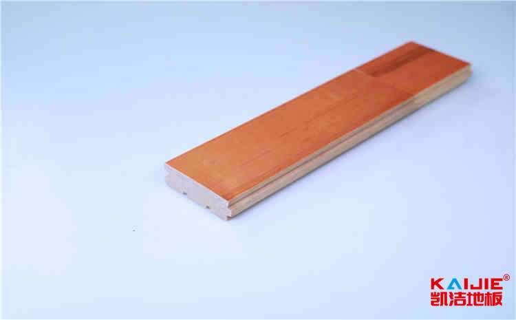 无锡体育馆实木地板厂家哪家好——体育馆木地板