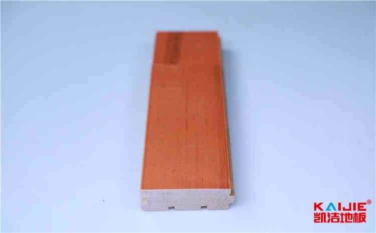 菏泽十大运动地板品牌——体育专用运动地板