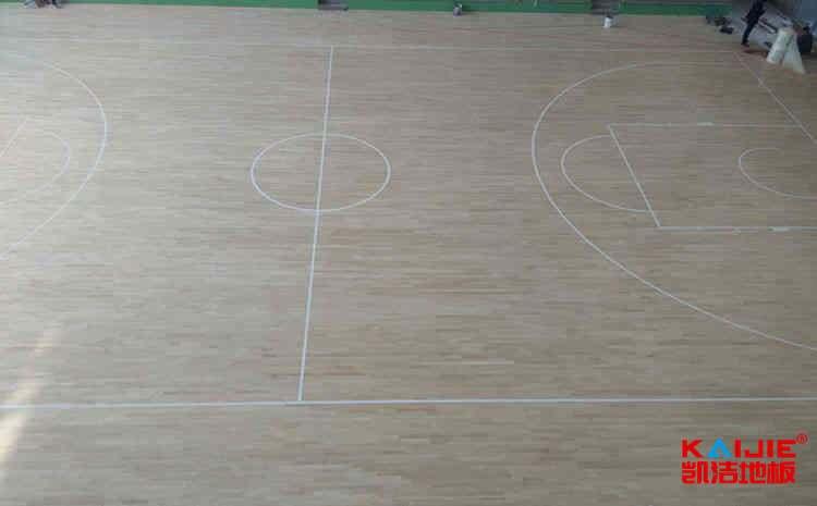 广东舞台木地板包工包料