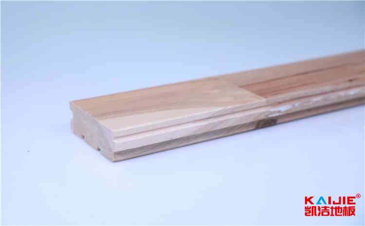 国内实木运动地板十大品牌——体育运动地板